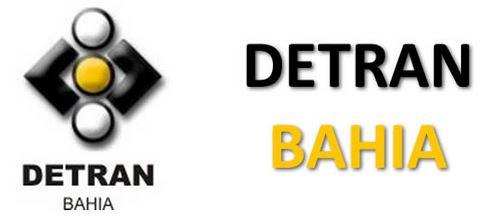 Serviços Online do DETRAN BA - Veja também IPVA 2016 BAHIA - Simulado Online - 2015 Disque Detran - DPVAT - Placas Credenciadas - Licenciamento - 2ª VIA CRLV - Consulta Gravame - CNH - Carteira Nacional de Habilitação Definitiva - Exames - Boleto ...