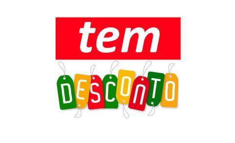 OFERTAS Casas Bahia Selecionadas